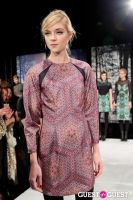 Mercedez-Benz Charlotte Ronson #4