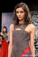 Mercedez-Benz Charlotte Ronson #38