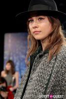 Mercedez-Benz Charlotte Ronson #40
