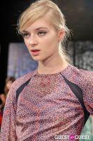 Mercedez-Benz Charlotte Ronson #42