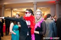 S.O.M.E. Gala @ Corcoran Gallery of Art #90