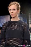 Mercedez-Benz Charlotte Ronson #59