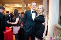 S.O.M.E. Gala @ Corcoran Gallery of Art #101