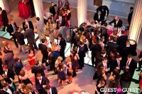 S.O.M.E. Gala @ Corcoran Gallery of Art #106