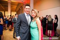 S.O.M.E. Gala @ Corcoran Gallery of Art #107