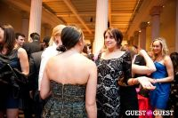 S.O.M.E. Gala @ Corcoran Gallery of Art #109