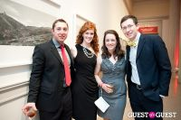 S.O.M.E. Gala @ Corcoran Gallery of Art #123