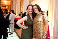 S.O.M.E. Gala @ Corcoran Gallery of Art #130