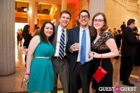S.O.M.E. Gala @ Corcoran Gallery of Art #134