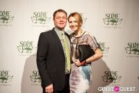 S.O.M.E. Gala @ Corcoran Gallery of Art #141