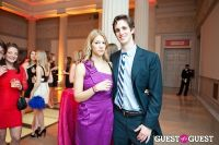 S.O.M.E. Gala @ Corcoran Gallery of Art #157