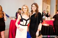 S.O.M.E. Gala @ Corcoran Gallery of Art #159