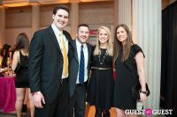 S.O.M.E. Gala @ Corcoran Gallery of Art #161