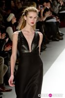 Project Runway FW13 Show #1
