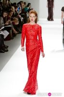 Project Runway FW13 Show #2