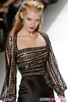 Project Runway FW13 Show #3