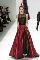 Project Runway FW13 Show #5
