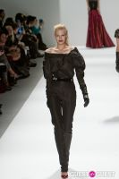 Project Runway FW13 Show #6