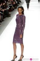Project Runway FW13 Show #7