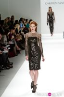 Project Runway FW13 Show #9