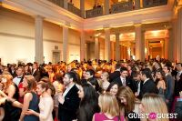 S.O.M.E. Gala @ Corcoran Gallery of Art #167