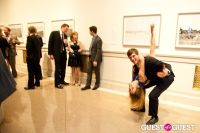 S.O.M.E. Gala @ Corcoran Gallery of Art #168