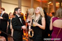 S.O.M.E. Gala @ Corcoran Gallery of Art #171