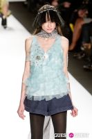 Project Runway FW13 Show #29