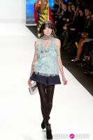 Project Runway FW13 Show #30