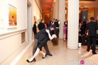 S.O.M.E. Gala @ Corcoran Gallery of Art #176