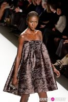 Project Runway FW13 Show #37