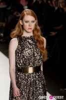 Project Runway FW13 Show #40