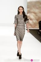 Project Runway FW13 Show #42