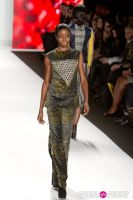 Project Runway FW13 Show #46