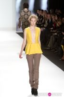 Project Runway FW13 Show #50