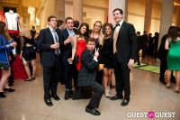 S.O.M.E. Gala @ Corcoran Gallery of Art #182