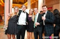 S.O.M.E. Gala @ Corcoran Gallery of Art #184