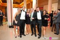 S.O.M.E. Gala @ Corcoran Gallery of Art #186