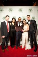 S.O.M.E. Gala @ Corcoran Gallery of Art #191