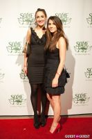 S.O.M.E. Gala @ Corcoran Gallery of Art #194
