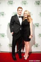 S.O.M.E. Gala @ Corcoran Gallery of Art #200