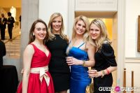S.O.M.E. Gala @ Corcoran Gallery of Art #210