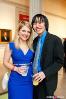 S.O.M.E. Gala @ Corcoran Gallery of Art #217