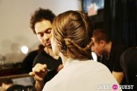 Christian Siriano FW13 Show #76