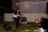 Auroraborealis Closing Party at The Standard #22