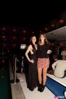 Auroraborealis Closing Party at The Standard #37