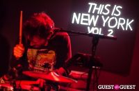 This Is New York Volume 2 #82