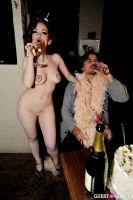 Artan Gjoni Birthday Celebration at Lil Charlies #44