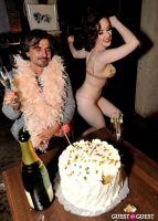 Artan Gjoni Birthday Celebration at Lil Charlies #51
