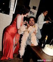 Artan Gjoni Birthday Celebration at Lil Charlies #78